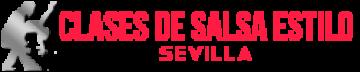 Clases de Salsa Estilo Sevilla tu academia en Sevilla