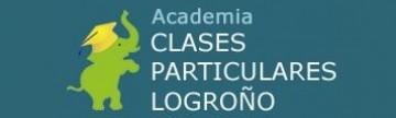 Clases Particulares Logroño tu academia en Logroño