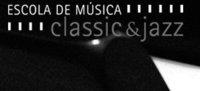 Classic and Jazz tu academia en Barcelona