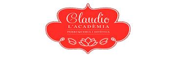 Claudio l´acadèmia - Cambrils tu academia en Cambrils