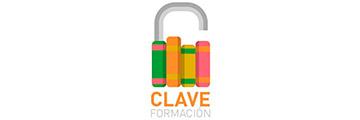 Clave Formación tu academia en León