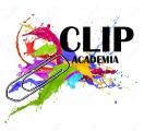 Clip academia tu academia en Albacete