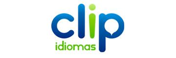 Clip Idiomas tu academia en Málaga