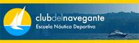 Club del Navegante tu academia en Barcelona