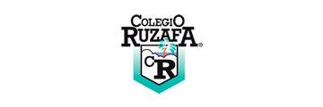 Colegio Ruzafa tu academia en Valencia