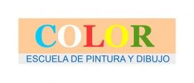 Color tu academia en Zaragoza