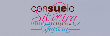 Consuelo Silveira - Galicia tu academia en Ferrol
