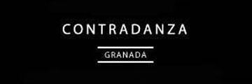 Contradanza Granada tu academia en Granada