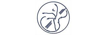 Coppelia - Conservatorio de Música y Danza tu academia en Vigo