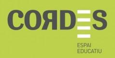 Cordes Espai Educatiu tu academia en Alboraya
