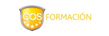 COS Formación tu academia en Madrid