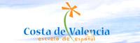 Costa de Valencia tu academia en Valencia