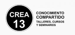 CREA 13. Clases de Dibujo y Pintura tu academia en Sevilla