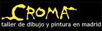 Croma - academia de dibujo y pintura tu academia en Madrid