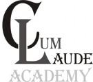 Cum Laude Academy tu academia en Segovia