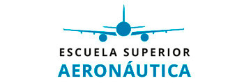 Curso Auxiliar de Vuelo - ESA C. Real tu academia en Ciudad Real