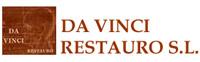 Da Vinci Restauro tu academia en Madrid