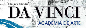 Da Vinci tu academia en Zaragoza