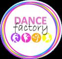 Dance Factory Viladecans tu academia en Viladecans