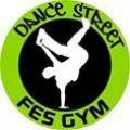 Dance Street FesGym tu academia en Terrassa