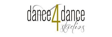 Dance4dance studios de danza tu academia en Santander