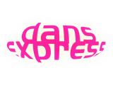 dans-express Centre de Dansa tu academia en Palma de Mallorca