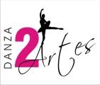 Danza & Música 2Artes tu academia en Ponferrada