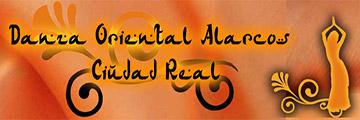Danza Oriental Alarcos tu academia en Ciudad Real