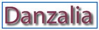 Danzalia tu academia en Madrid