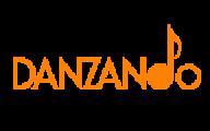 Danzan-Do tu academia en Santander