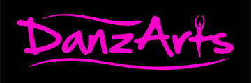 Danzarts Espacio Creativo tu academia en Zaragoza