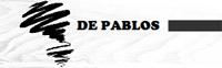 de Pablos tu academia en Palma de Mallorca