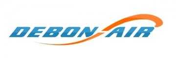 Debon-Air tu academia en Leganés