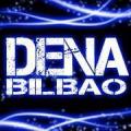 Dena Bilbao tu academia en Bilbao