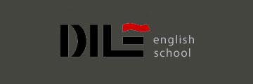 DILE English School tu academia en Salamanca