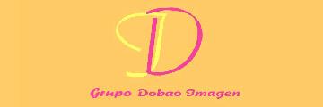 Dobao Imagen tu academia en Lugo