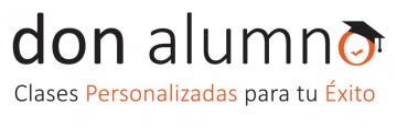 Don Alumno Las Rozas tu academia en Rozas de Madrid