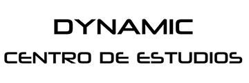 Dynamic - Centro de Estudios tu academia en Torrent