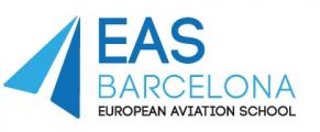 EAS Barcelona tu academia en Barcelona