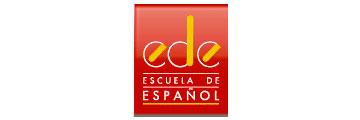 Ede Escuela de Español tu academia en Burgos