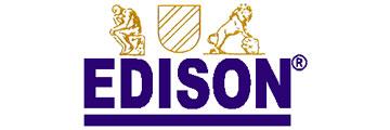 Edison - Barakaldo tu academia en Barakaldo