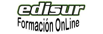 Edisur Huelva tu academia en Huelva