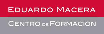 Eduardo Macera tu academia en Salamanca