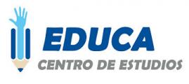 Educa Centro de Estudios tu academia en Burgos