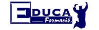 EDUCA Formació tu academia en Barcelona