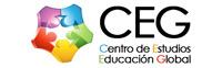 Educación Global tu academia en Almería
