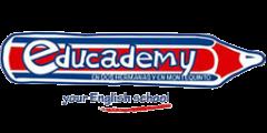 Educademy tu academia en Dos Hermanas