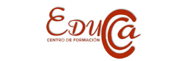 Educca tu academia en Córdoba