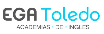 EGA Toledo tu academia en Toledo
