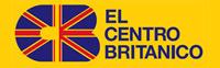 El Centro Británico tu academia en Santiago de Compostela